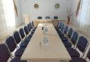 16 сентября состоялась очередная сессия Казаклийского сельского Совета.