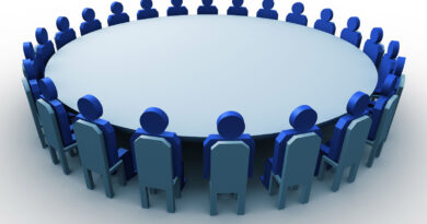 Решения Совета